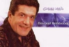 Davood Behboodi Live in Irvine