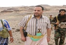 عربستان یکی از رهبران ارشد حوثی ها را کشت، ۴۰ کشته و زخمی در حمله جنگندههای سعودی به مراسم عروسی در یمن