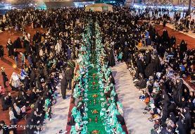 روحانی: با موج دوم کرونا مواجه شدهایم/ اصل عزاداری باید انجام شود/کسی فکر نکند کرونا به زودی می رود