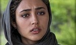 About Elly Screens in the 20th Annual Celebration of Iranian Cinema by UCLA