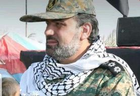 فرمانده بسیج دارخوین (خوزستان) توسط افراد نقابدار ترور شد