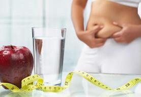 نتایج شیوه های افراطی کاهش وزن: کم خونی و ریزش مو و سایر عوارض خطرناک رژیم کیتوژنیک