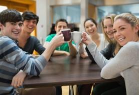 تعقیب هزار جوان دانمارکی به خاطر پخش فیلم رابطه جنسی نوجوانان زیر ۱۶ سال