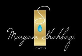 Contemporary Jewellery Designs by Maryam Shahbazi
