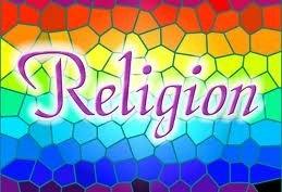 Religion Studies