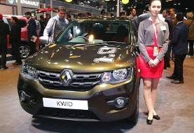 Renault loses part of Middle East market share after leaving Iran