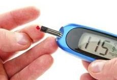 آنچه دیابتی ها باید در رژیم غذایی رعایت کنند