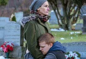 جولیا رابرتس بازیگر برنده اسکار تمایلی به دیدن «بازی تاج و تخت» ندارد