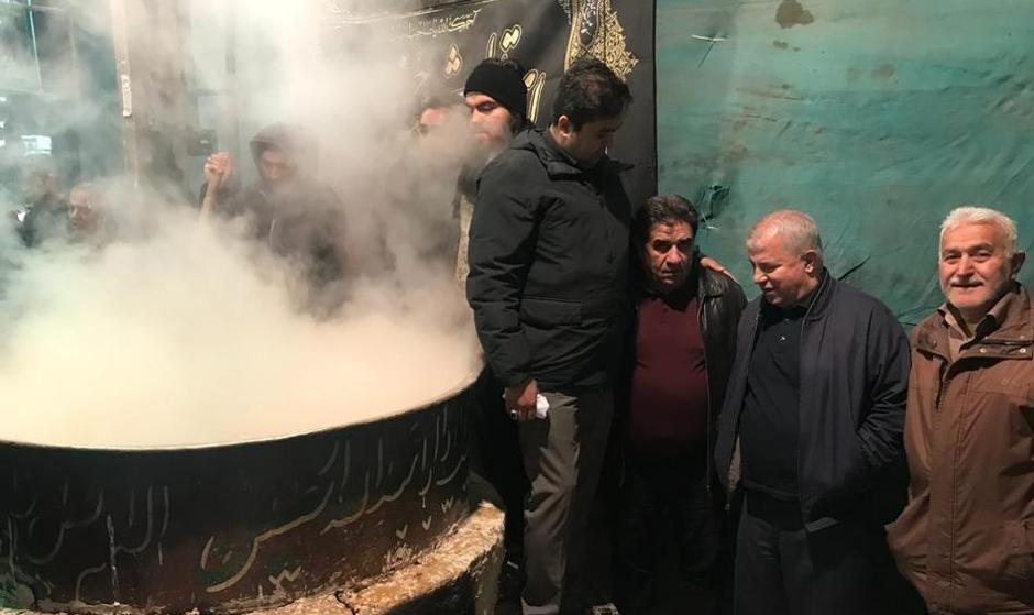 علی پروین خواستار دخالت بیشتر سیاسی مالی دولت و مجلس در فوتبال و اداره پرسپولیس شد