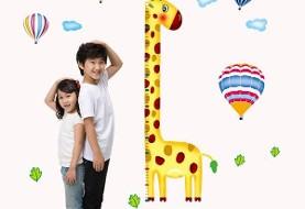 کوتاه قدی در کودکی ریسک سکته در بزرگسالی را افزایش میدهد