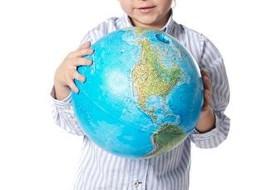 قابل توجه والدین: چرا کودکان باید فارسی یاد بگیرند؟ زبان عامل سردرگمی ...