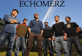 Out of Tunality: Echomerz Concert