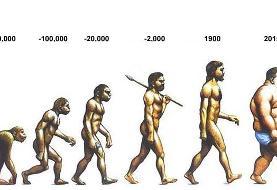کشف وطن انسان اولیه: اولین انسانها بر روی زمین کجا ساکن بودند؟