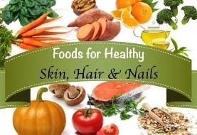 ۳ روش طبیعی برای تقویت مو
