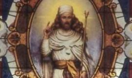 """Crisis in Faith: Zoroastrians Today"" Screening"