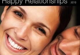 Happy Relationships - Oslo
