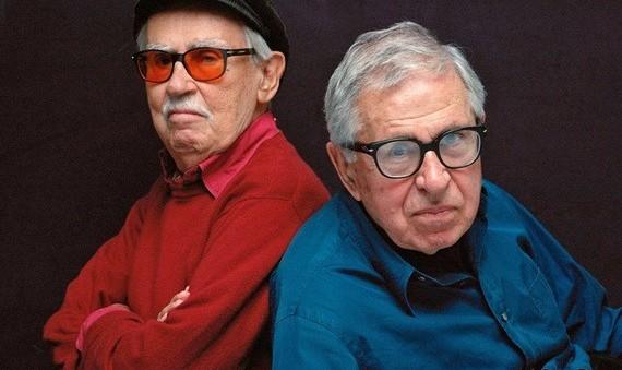 ویتوریو تاویانی، کارگردان سرشناس ایتالیایی «سزار باید بمیرد» در ۸۸ سالگی درگذشت
