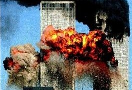 17 Years Later: The Estimated Cost of US Wars Since 911, And Shocking ...