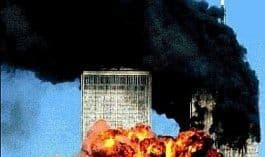 17 Years Later: The Estimated Cost of US Wars Since 911, And ...