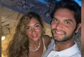 فوتبال مافیایی: داور ایتالیایی و دوست دخترش به قتل رسیدند