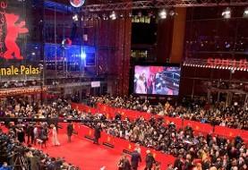 دور بعدی برلیناله بعد از اسکار برپا میشود: حذف فیلم کارگردان نامدار چین