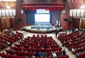 اعضای هیات نمایندگان اتاق ایران خواستار حذف ارز ۴۲۰۰ تومانی شدند: مطالبه شفافیت و مقابله با فساد
