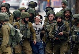 خشم اسرائیل در پی انتشار نام شرکتهای فعال در یهودینشینها توسط شورای عالی حقوق بشر سازمان ملل