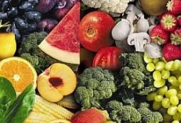سمینار روشهای طبیعی و سالم کاهش وزن