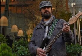Iranian Film: My Brother Khosro, featuring Shahab Hosseini, Bita Farrahi