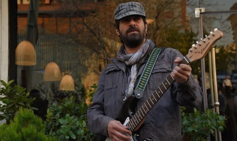 نمایش فیلم برادرم خسرو با هنرنمایی شهاب حسینی، بیتا فرهی