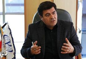 Sharifi Niknafs escapes Iran; Esteghlal board member accused of massive fraud