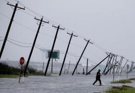 مدارس استرالیا در پی طوفان «مارکوس» تعطیل شد؛ برق خانهها قطع شد