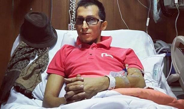 چه تعداد در ایران مبتلا به سرطان هستند و سرطانهای شایع کدامند؟ سالیانه ۳ تا ۴ هزار میلیارد تومان هزینه برای درمان