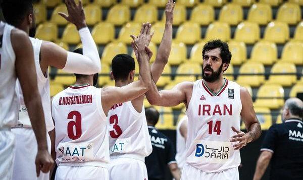 همه پرچمداران ایران در المپیک