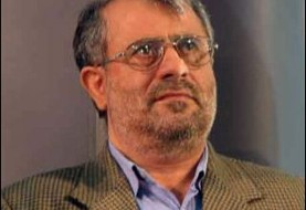 Yousefi Eshkevari: The Democratic Movement in Iran