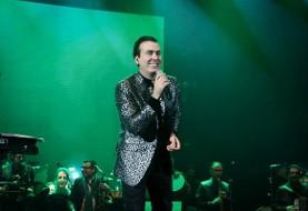 رحیم شهریاری در مورد کنسرتهای شاد آذربایجانی در آمریکا، کانادا و تهران میگوید