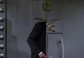 عربستان مجبور شد قتل جمال خاشقجی در کنسولگری خود را تایید کند