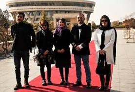 آغاز پیشفروش بلیتهای جشنواره ملی فیلم فجر از ۳۰ دی