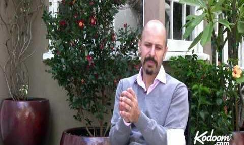 Bedoon Taarof, Nowruz with Maz Jobrani: About Marriage, Politics, ...