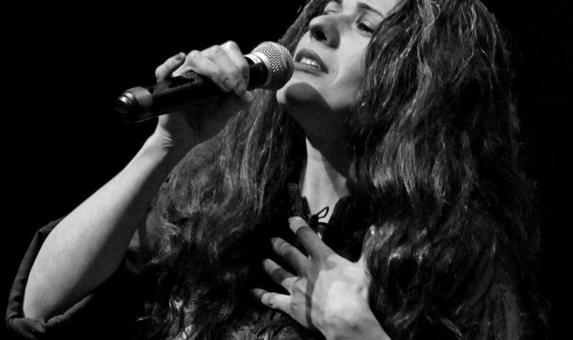 Sanaz and Friends, Azarbaijani Music and Poems