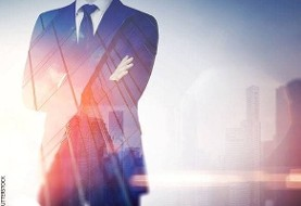 اولین دوره کاریابی در سیستم بانکی و سرمایه گذاری کانادا