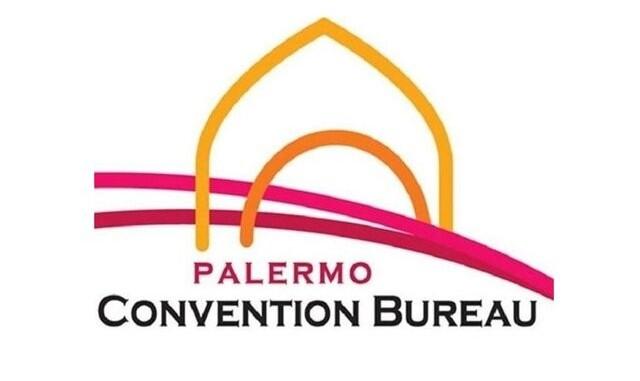 بررسی پالرمو باز به تعویق افتاد!