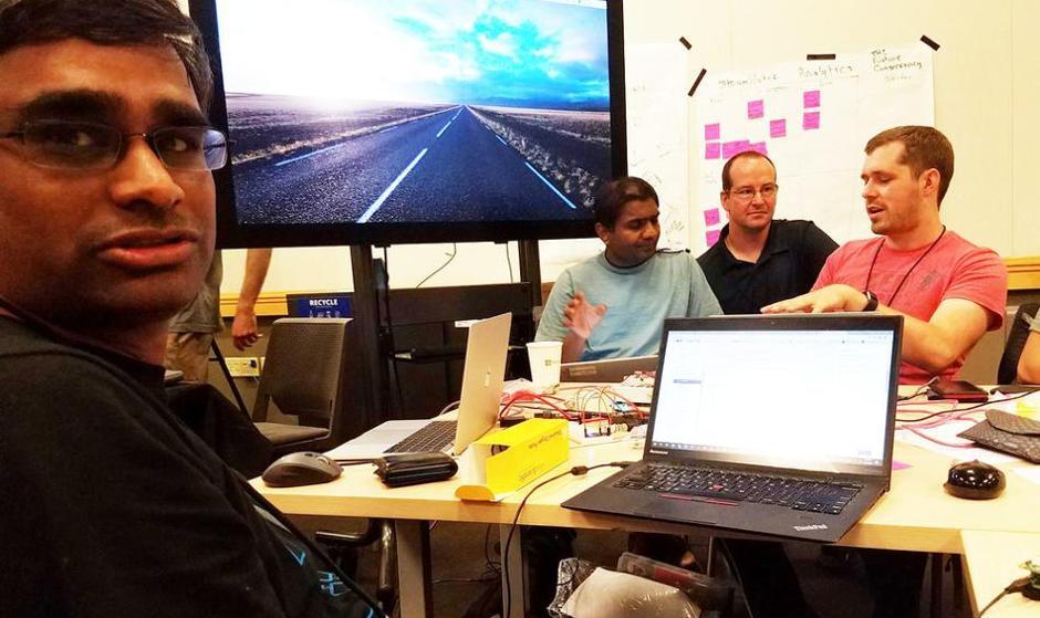 کارمندان و برنامه نویسان مایکروسافت گور خود و برخی همکاران را کندند: هوش مصنوعی کارمندان مایکروسافت را بیکار کرد!
