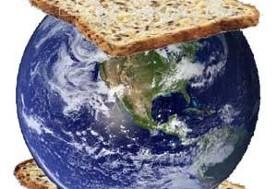 برای خرید یک ساندویچ یا آیفون مردم شهرهای مختلف دنیا چند ساعت باید کار کنند؟