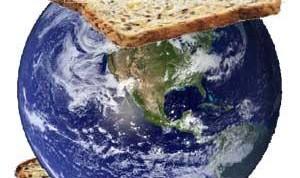 برای خرید یک ساندویچ یا آیفون مردم شهرهای مختلف دنیا چند ساعت باید ...
