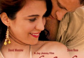 FREE Movie Screening of David & Layla at MIT with QA with Directors