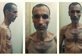 وکیل بقایی: معاون احمدی نژاد موکلم ۲۰ روز قبل در زندان بخاطر کمبود ویتامین و پروتئین دچار سکته مغزی شد