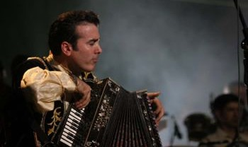 Rahim Shahryari in an Evening of Azerbaijan Folk and Classical Music: Azeri Band