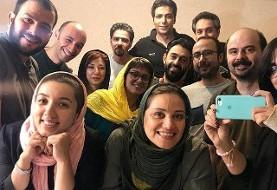 ۲ جایزه سینمایی جشنواره بنگلادش به کدام  فیلم های ایرانی ایران رسید؟