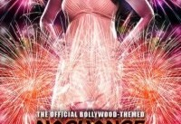 Nachange Saari Raat at ۲nd Annual Bollywood-theme New Year's Eve Party